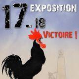 17-18... Victoire !