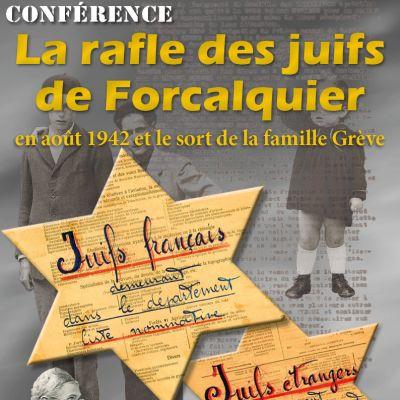 Conférence 1er février