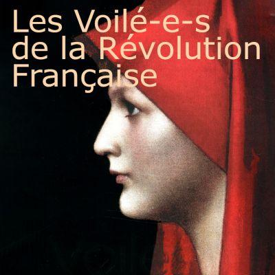 Les Voilées révolutionnaires