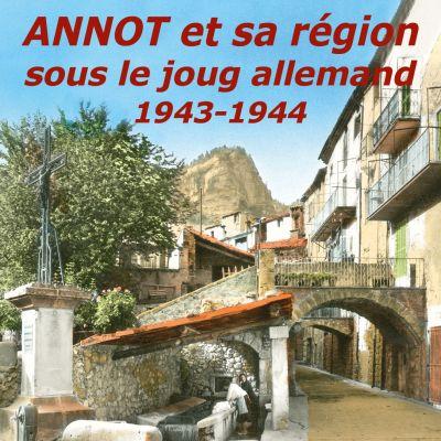 Conférence à Saint-Benoit