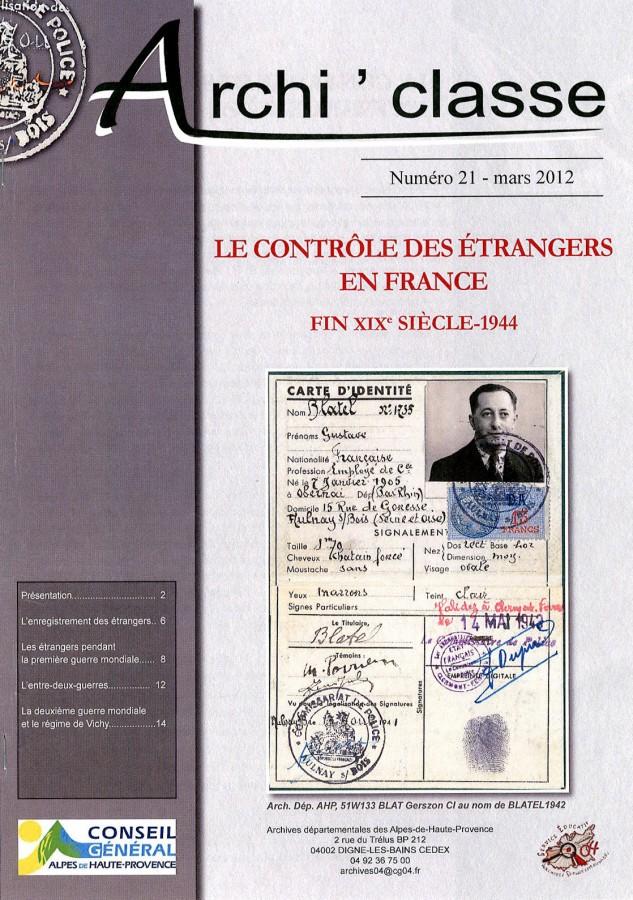 http://www.archives04.fr/depot_ad04v3/articles/212/le-controle-des-etrangers-en-france-debut-xixe-1944-_img.jpg
